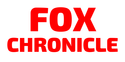 Fox Chronicle