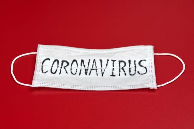 Some Common Sense Coronavirus