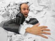 Online Lenders Debt Consolidation
