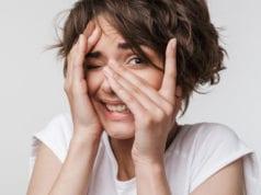 Scared of Top 10 Coronavirus Facts