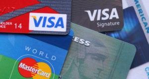 Credit Card Issuers Offer Coronavirus Assistance