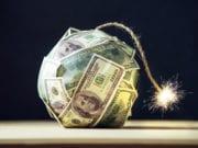 Bruins Capital Inflation