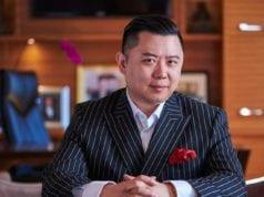 Dan Lok via FoxChronicle.com