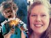 Susan Oyer Teacher