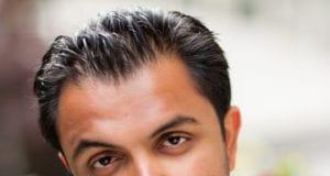 Suraj Rajwani