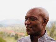 Tribert Rujugiro Ayabatwa