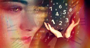 California Psychic Numerology