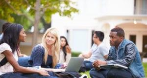 Jack Abramoff Scholarship