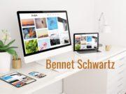 Bennet Schwartz