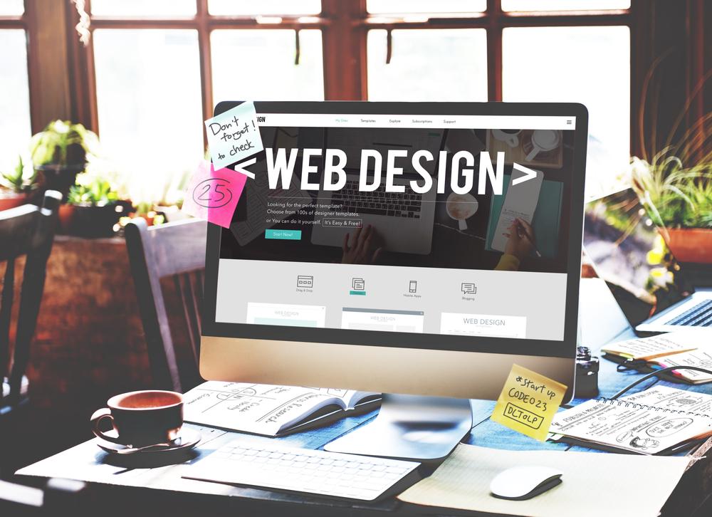 Bennet Schwartz Explains 6 Mistakes That Ruin a Website Design 3