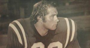 Billy Bob Barnett