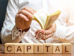 Mahomes Capital