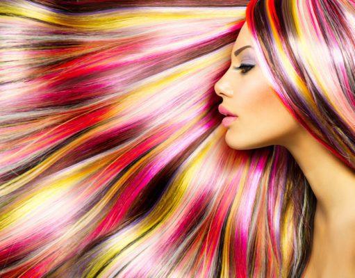 Miami Hair Salons